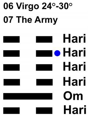 IC-chant 06VI 05 Hx-7 The Army-L5