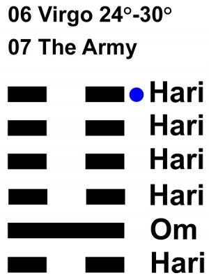 IC-chant 06VI 05 Hx-7 The Army-L6