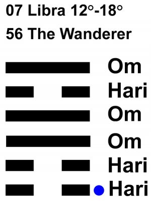 IC-chant 07LI 03 Hx-56 The Wanderer-L1