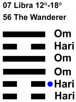 IC-chant 07LI 03 Hx-56 The Wanderer-L2