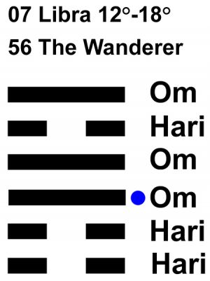 IC-chant 07LI 03 Hx-56 The Wanderer-L3