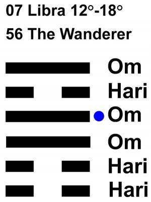 IC-chant 07LI 03 Hx-56 The Wanderer-L4