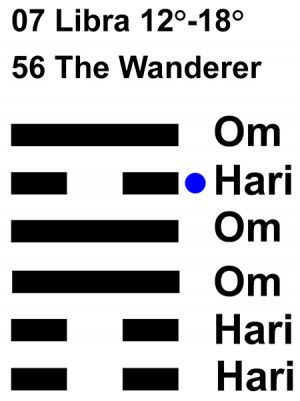 IC-chant 07LI 03 Hx-56 The Wanderer-L5