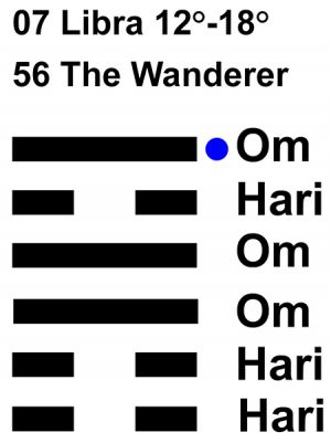 IC-chant 07LI 03 Hx-56 The Wanderer-L6