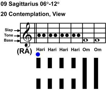 IC-chant 09SA 02 Hx-20 Contemplation, View-scl-L1