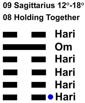IC-chant 09SA 03 Hx-8 Holding Together-L1