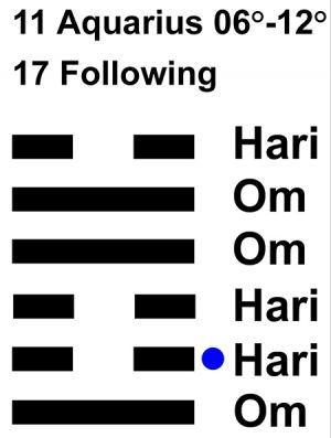 IC-chant 11AQ-02-Hx17 Following-L2