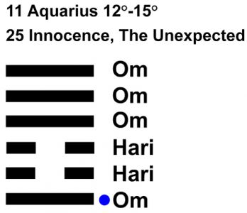 IC-chant 11AQ-02-Hx25 Innocence-L1