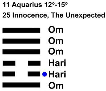 IC-chant 11AQ-02-Hx25 Innocence-L2