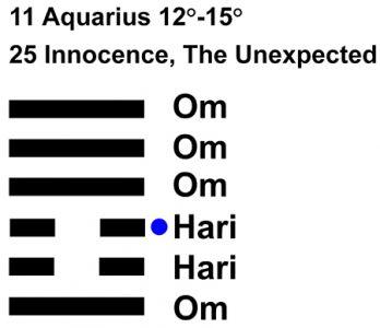 IC-chant 11AQ-02-Hx25 Innocence-L3