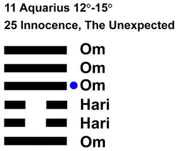 IC-chant 11AQ-02-Hx25 Innocence-L4