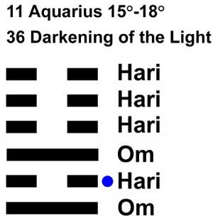 IC-chant 11AQ-04-Hx36 Darkening Of Light-L2