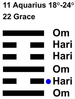 IC-chant 11AQ-05-Hx22 Grace-L2