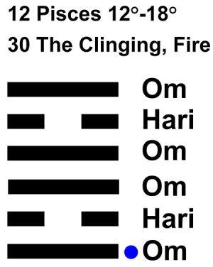 IC-chant 12PI-03-Hx30 The Clinging Fire-L1