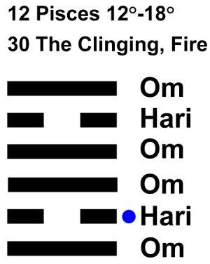 IC-chant 12PI-03-Hx30 The Clinging Fire-L2