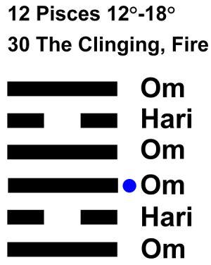 IC-chant 12PI-03-Hx30 The Clinging Fire-L3