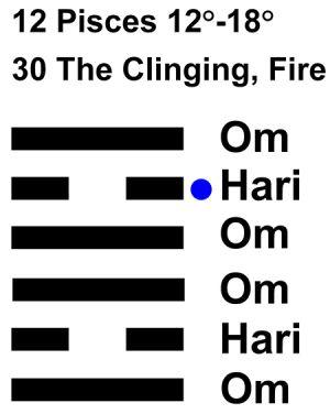 IC-chant 12PI-03-Hx30 The Clinging Fire-L5