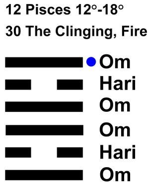 IC-chant 12PI-03-Hx30 The Clinging Fire-L6