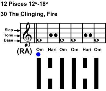 IC-chant 12PI-03-Hx30 The Clinging Fire-scl-L1