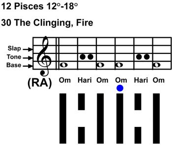 IC-chant 12PI-03-Hx30 The Clinging Fire-scl-L4
