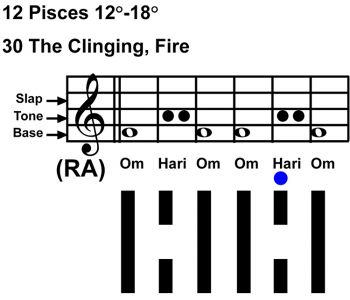 IC-chant 12PI-03-Hx30 The Clinging Fire-scl-L5