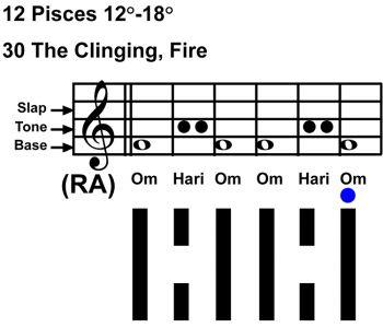 IC-chant 12PI-03-Hx30 The Clinging Fire-scl-L6